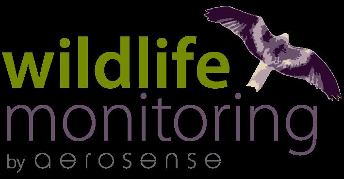 wildlifemonitoring.eu